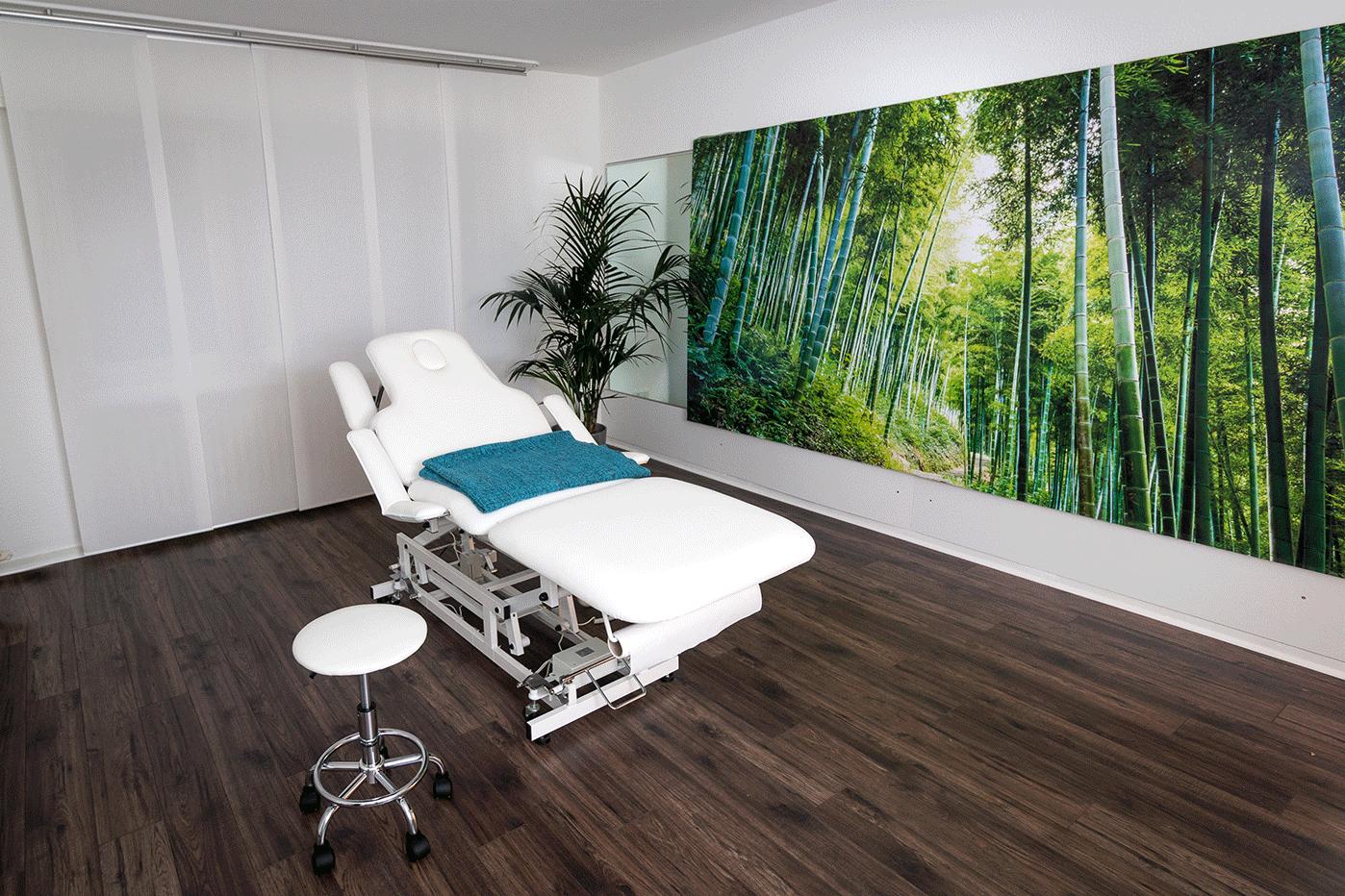 Massage Praxis Köln